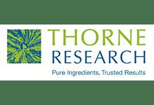 thorne research tn 2 Thorne