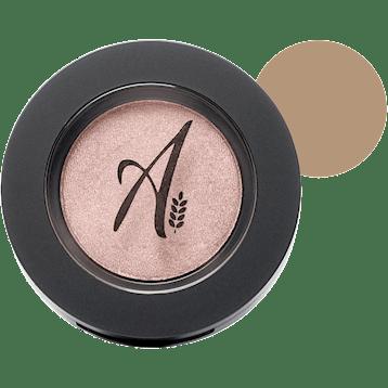 Aisling Organic Cosmetics Eyeshadow Iced Mocha 0.88 oz A68715