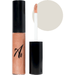 Aisling Organic Cosmetics Lip Gloss 001 5.3 ml A24391