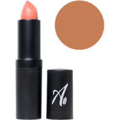 Aisling Organic Cosmetics Lipstick Breathless 4.44 ml A65851