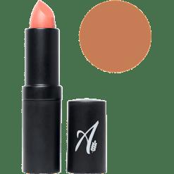 Aisling Organic Cosmetics Lipstick Breathless 4.44 ml A65851