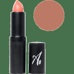 Aisling Organic Cosmetics Lipstick Hibiscus 4.44 ml A16128