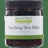 Banyan Botanicals Soothing Skin Balm 4 oz B35412