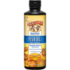 Barleans Omega Swirl Mango Peach 16 oz OMEG14