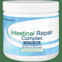 BioGenesis Intestinal Repair Complex 160 gms INTE6