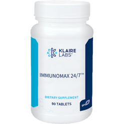 Complementary Prescriptions ImmunoMax 24 7 90 tablets CP8295