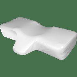 Core Products Therapeutica Cervical Pillow Average C130M