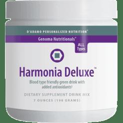 DAdamo Personalized Nutrition Harmonia Deluxe 7 oz HARM2