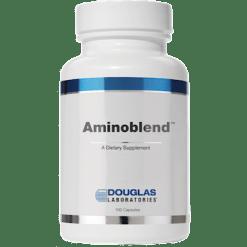 Douglas Labs Amino Blend 740 mg 100 caps ABL