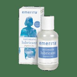 Emerita Intimate Lubricant 2 fl oz E32209