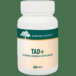 Genestra TAD 60 tabs SE301
