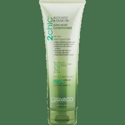 Giovanni Cosmetics 2chic® Ultra Moist Conditioner 8.5 oz G18401