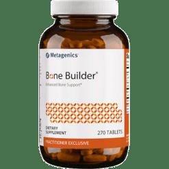 Metagenics CalApatite Bone Builder 270 tabs CAP27