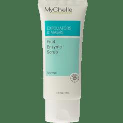 Mychelle Dermaceuticals Fruit Enzyme Scrub 2.3 fl oz MY0424