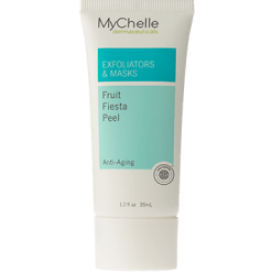 Mychelle Dermaceuticals Fruit Fiesta Peel 1.2 fl oz MY0455