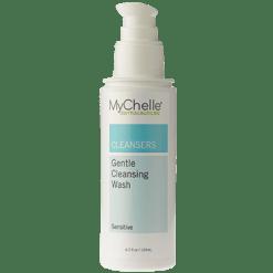 Mychelle Dermaceuticals Gentle Cleansing Wash 4.2 fl oz MY5221