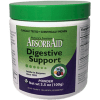 Natures Sources AbsorbAid Digestive Support 3.5 oz ABS100