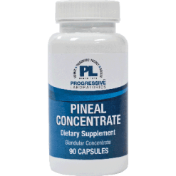 Progressive Labs Pineal Concentrate 90 capsules PINE1