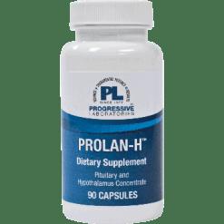 Progressive Labs Prolan H 90 caps PROL3