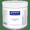 Pure Encapsulations L Glutamine Powder 227 gms GLU60