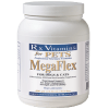 Rx Vitamins for Pets MegaFlex 600 grams MEGA3