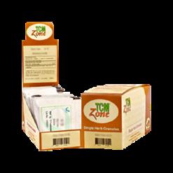 TCMzone Ban Lan Gen 40 packets T07315