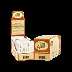 TCMzone Ban Zhi Lian 40 pkts T07348