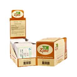 TCMzone Chuan Xiong 40 packets T07259