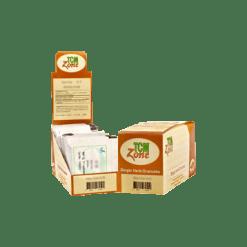 TCMzone Jin Yin Hua 40 packets T07264
