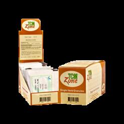TCMzone Suan Zao Ren Tang 42 packets T07292