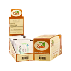 TCMzone Zhi Mu 40 packets T07305