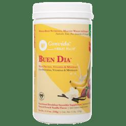 Vibrant Health Buen Dia 15 servings VB1777