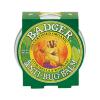 W.S. Badger Company Anti Bug Balm 2 oz B29017