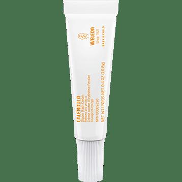 Weleda Body Care Calendula Diaper Care Travel 0.4 fl oz CA177