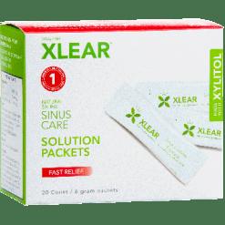 Xlear NetiXlear NETIX