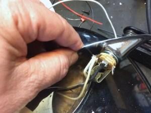 Three MustTry Guitar Wiring Mods | Premier Guitar
