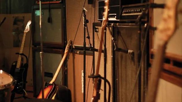 speaker geeks wiring up a 4x12 cab  premier guitar