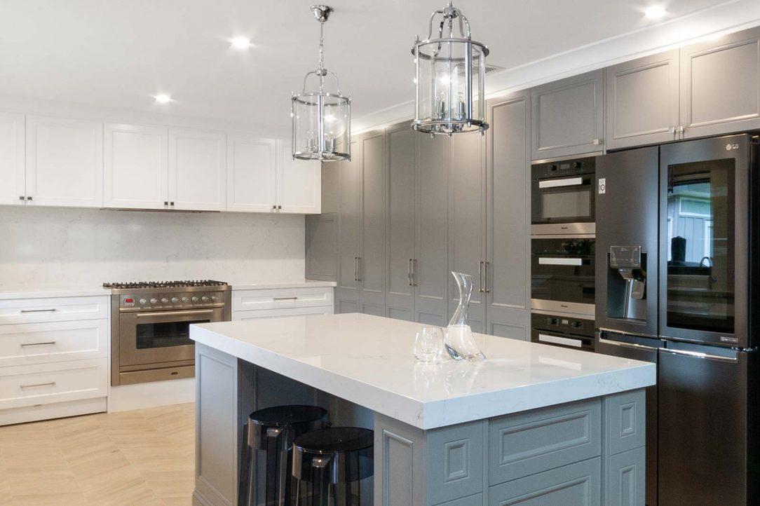 brevet ave lindfield premier kitchens