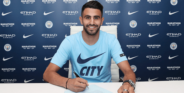 Premier League Transfer Window 2018/19: Deals To Keep an Eye On