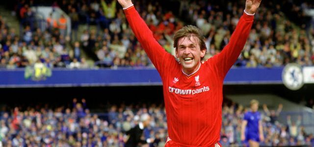 Why Liverpool can Emulate Past Heroes This Season