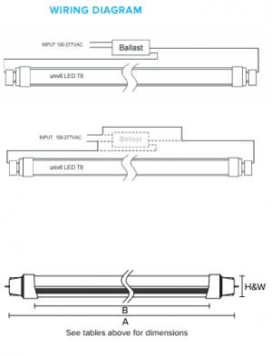 forest lighting wiring diagram e1462991954890?resize\=300%2C393 proline wiring diagram proline wiring diagram \u2022 indy500 co proline boat wiring diagrams at n-0.co