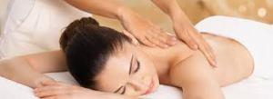 massage_corporate