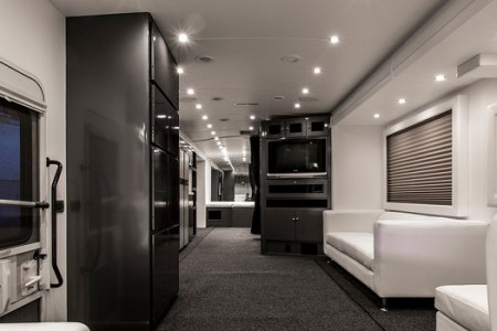 Modern Home Design » motorhome interior design | Modern Interior Design