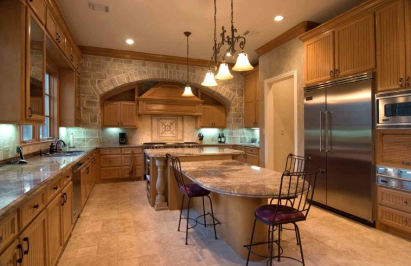 Ideas To Inspire Home Remodeling Projects Custom