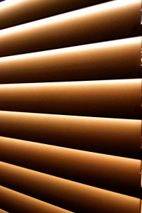wood_blinds