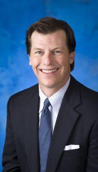 William C. Gibson