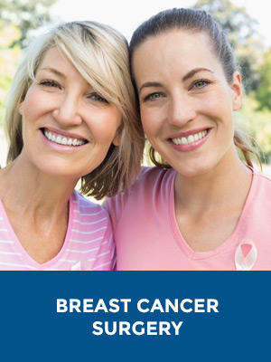 Breast-Cancer-Surgery