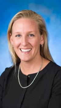 Deanna L. Nelson