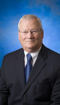 Brian H. Garber