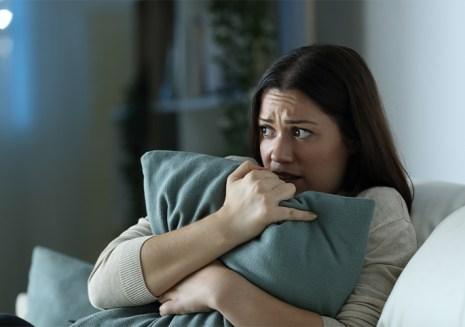 Hemorrhoid Treatment - Premier Hemorrhoid Center - Knoxville, TN